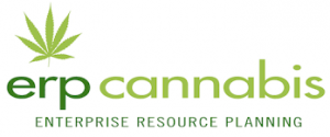 cannabis ERP