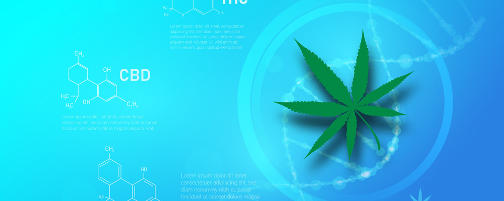 ERP for the Cannabis Industry