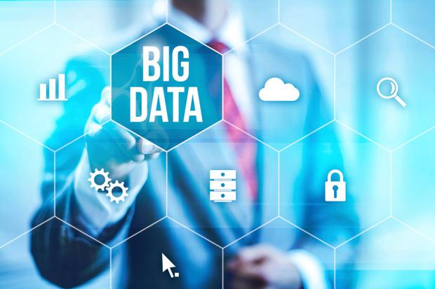 big-data-small-medium-enterprise