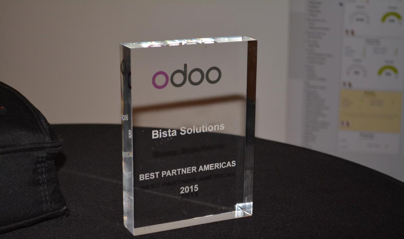 odoo-award