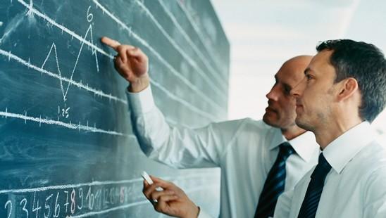 : business intelligence software