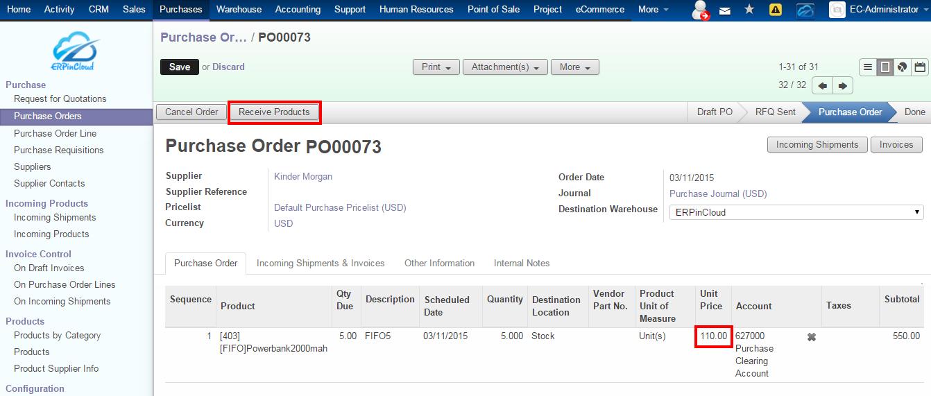 crete-purchase-order-2