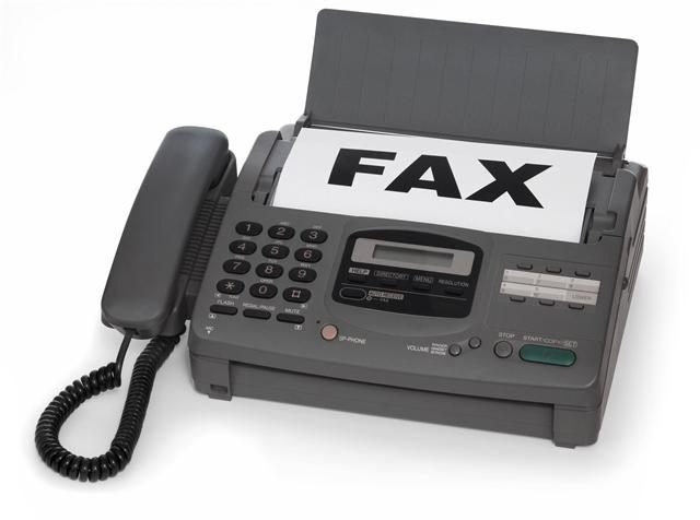 Fax-integration-with-Odoo