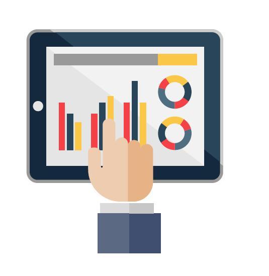 Business Intelligences tool