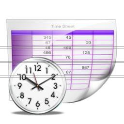 Timesheet-management