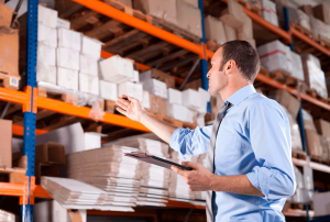 netsuite-inventory-managenment